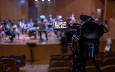 Repor TVE – La revolución de los violines