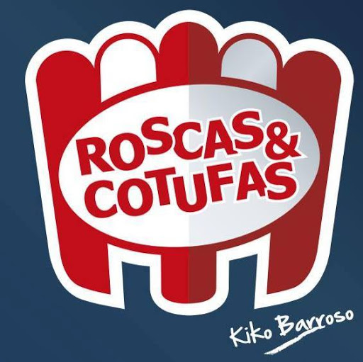 Entrevista a José Brito en el programa «Roscas y Cotufas»