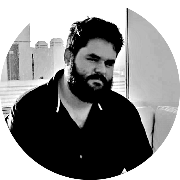 Carlos Vega Estévez