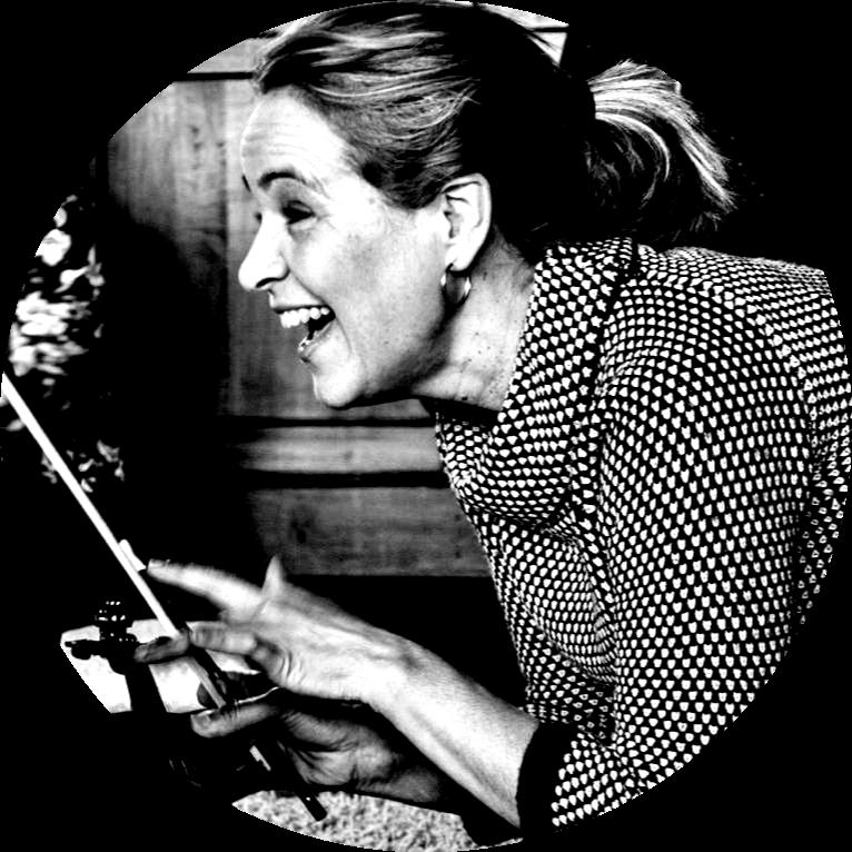 Eva Cabrera Martín