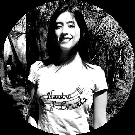 Graciela Cortés Araya