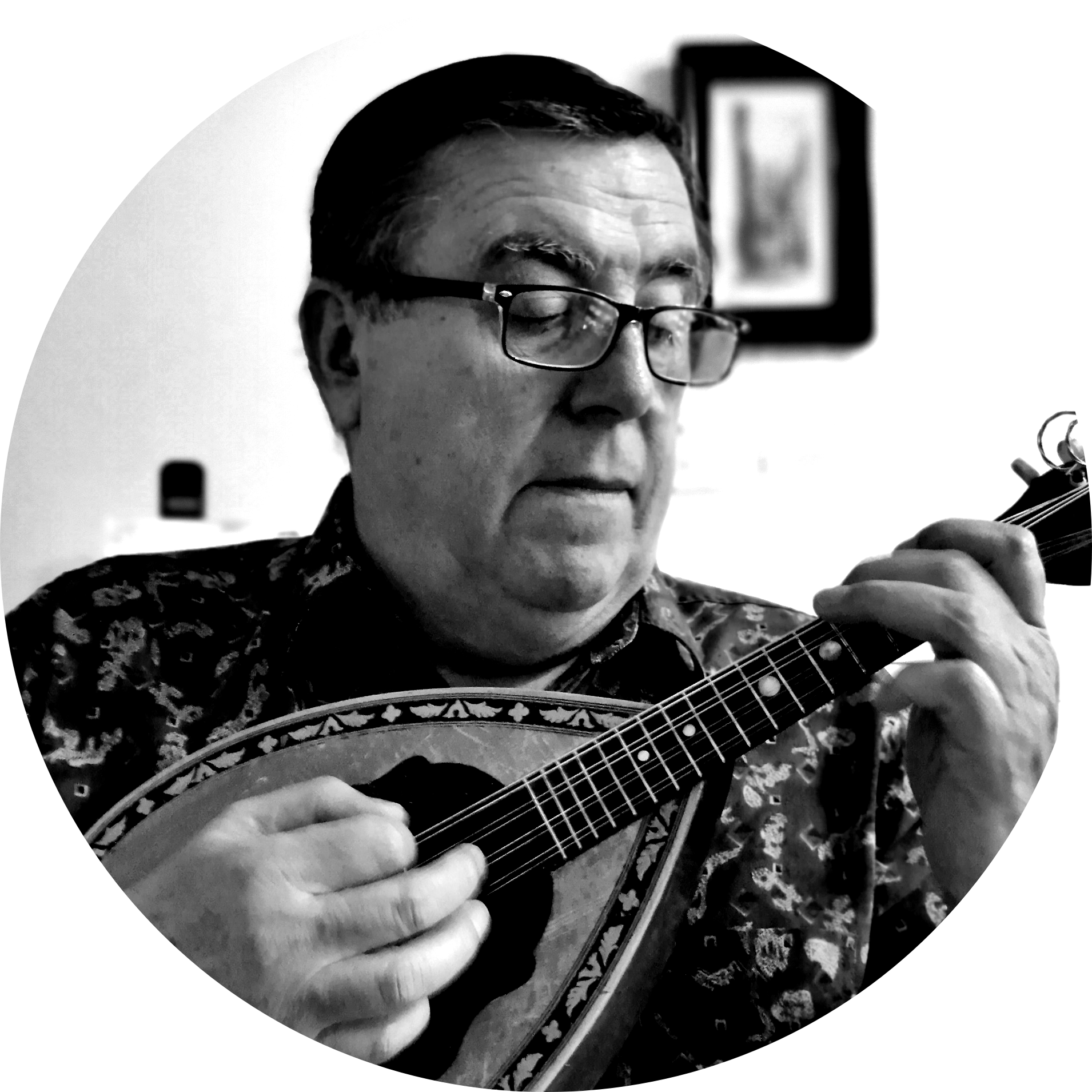 Hugo Escobar Jiménez