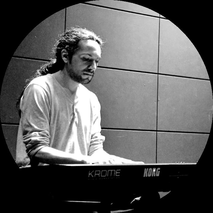 Ignacio Quintana Méndez