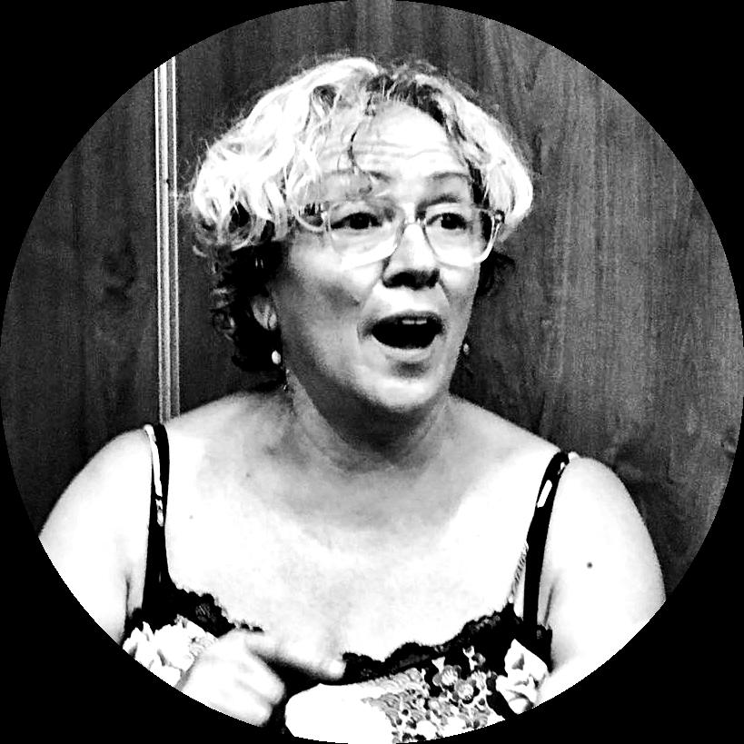 Laura González Machín