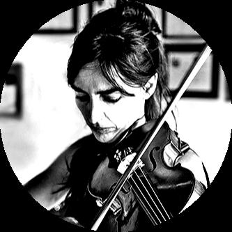 María Larumbe Martín
