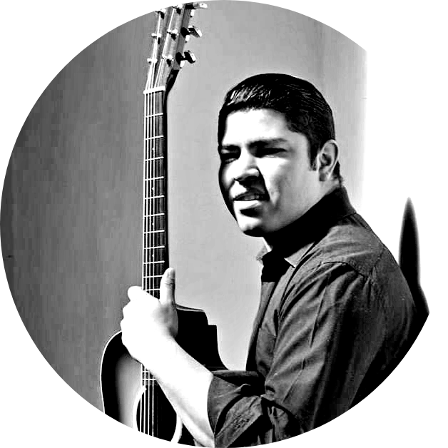 Reynaldo Varela Meza