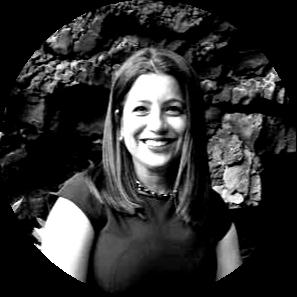 Gisela Rodríguez Batule