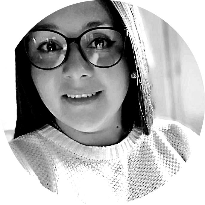 Ximena Martínez Fuentes