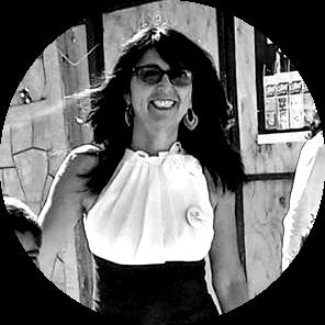 Nelda del Carmen Araya Araya