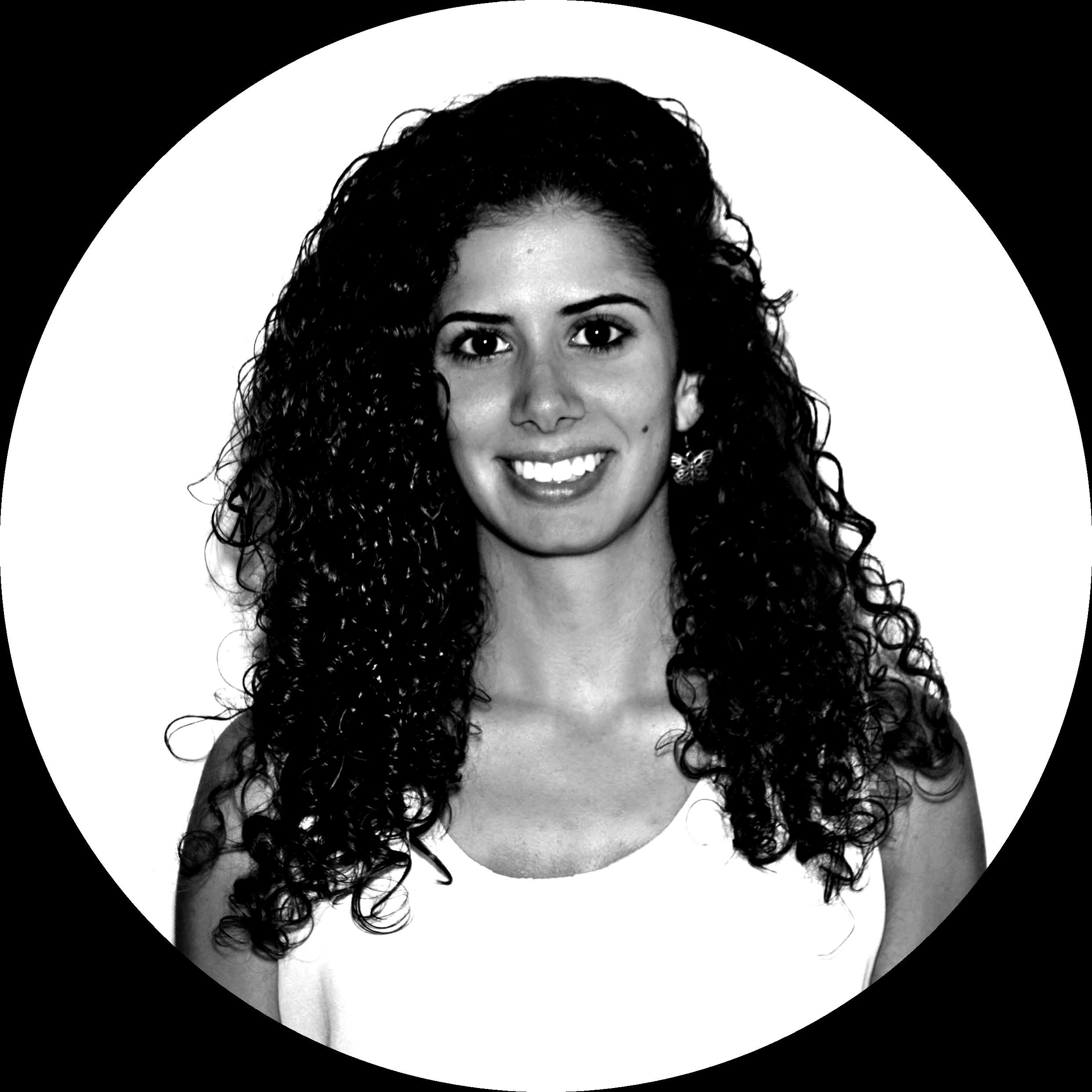 Tatiana Sosa Quintana