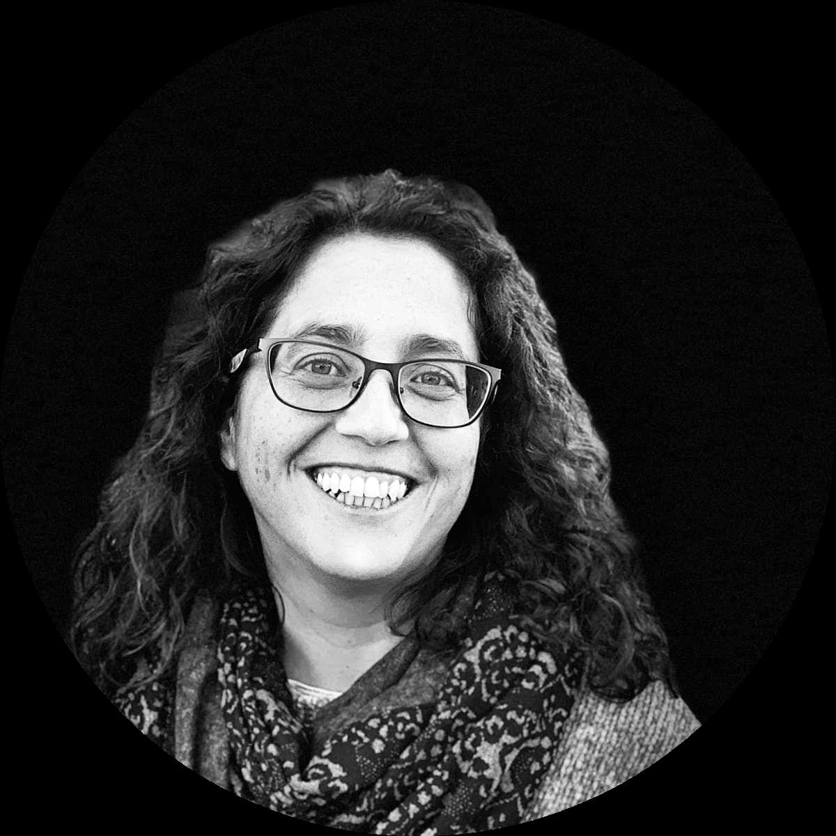 Laura Iballa Hernández González